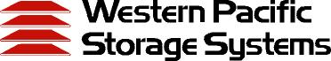Western Pacific Shelving Products Indoff Master